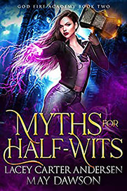 Myths for Half-Wits