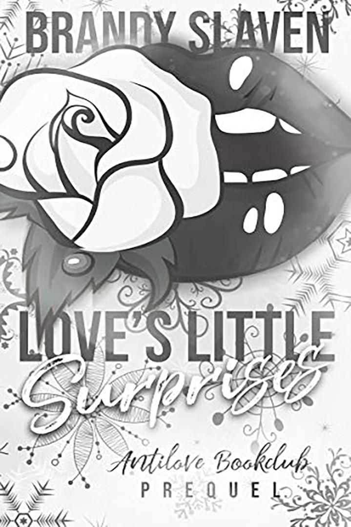Love's Little Surprises