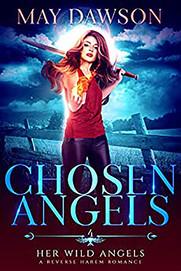 Chosen Angels