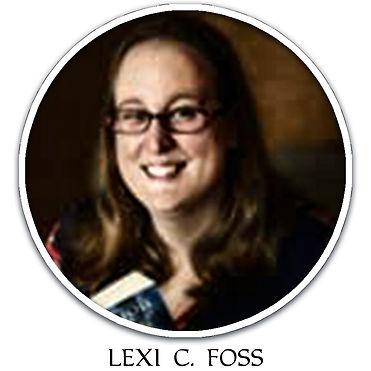 Lexi C. Foss.jpg