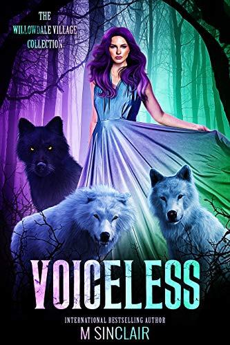 Voiceles