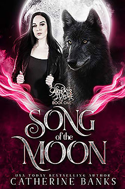 Song of the Moon