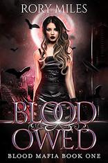 Blood Owed