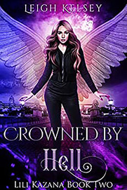 Crowned By Hell