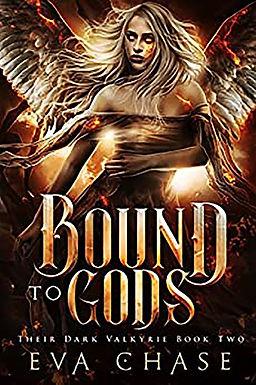 Bound to Gods