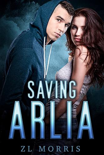 Morris_Saving Arlia.jpg