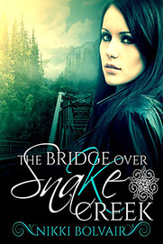 The Bridge Over Snake Creek