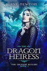 The Dragon Heiress