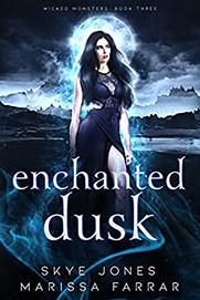 Enchanted Dusk