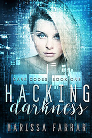 Hacking Darkness