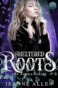 Sheltered Roots