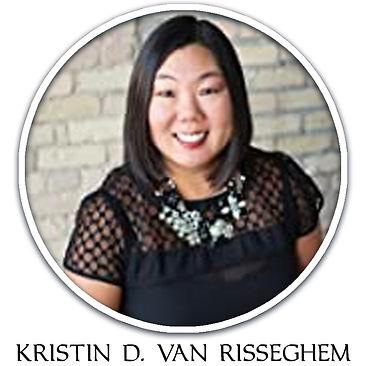 Van Risseghem Kristin D.jpg