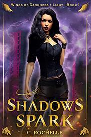 Shadows Spark