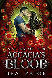 Accacia's Blood