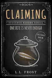 Claiming