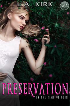 preservation_new.jpg