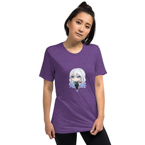 Adie T-Shirt (unisex)