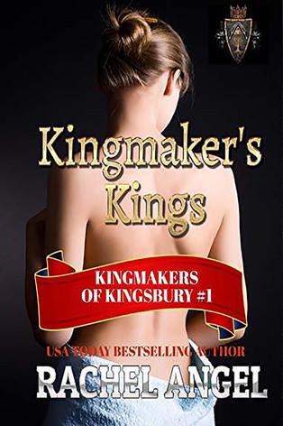 Kingmaker's Kings