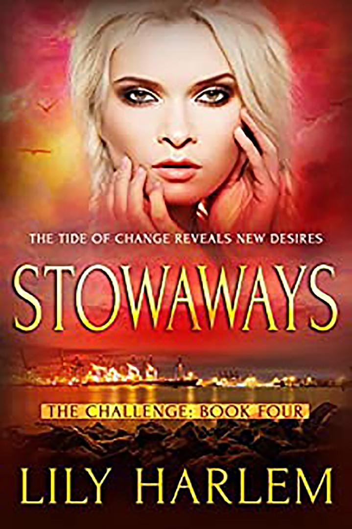 Stowaways