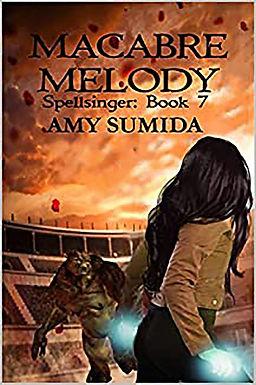 Macabre Melody