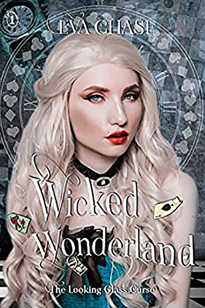 Wicked Wonderland