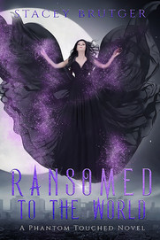 Ransomed to the World