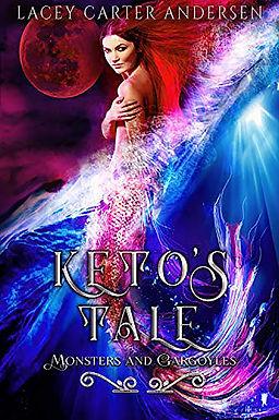 Keto's Tale