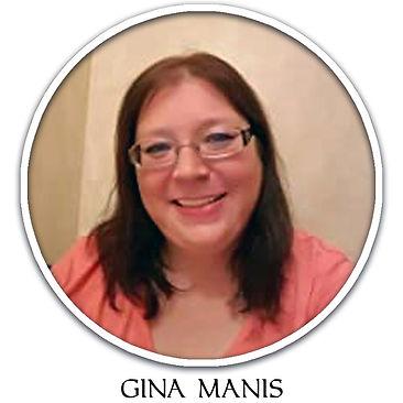 Manis Gina.jpg
