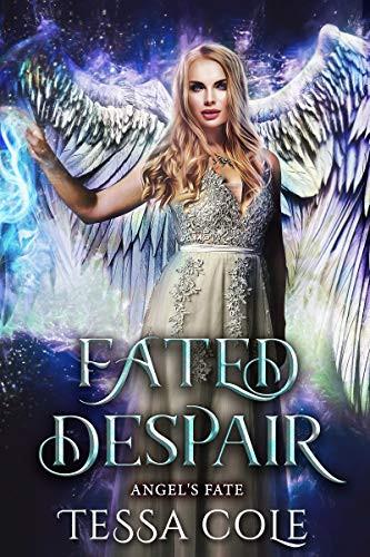 Angels Fate 4.jpg