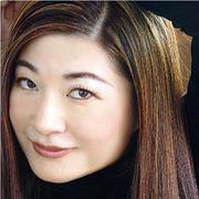 Kailin Gow