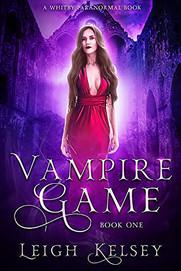 Vampire Game