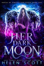 Her Dark Moon