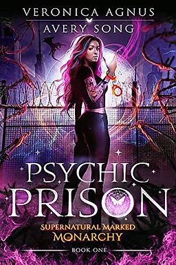 Psychic Prison