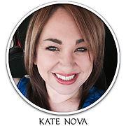 Kate Nova.jpg