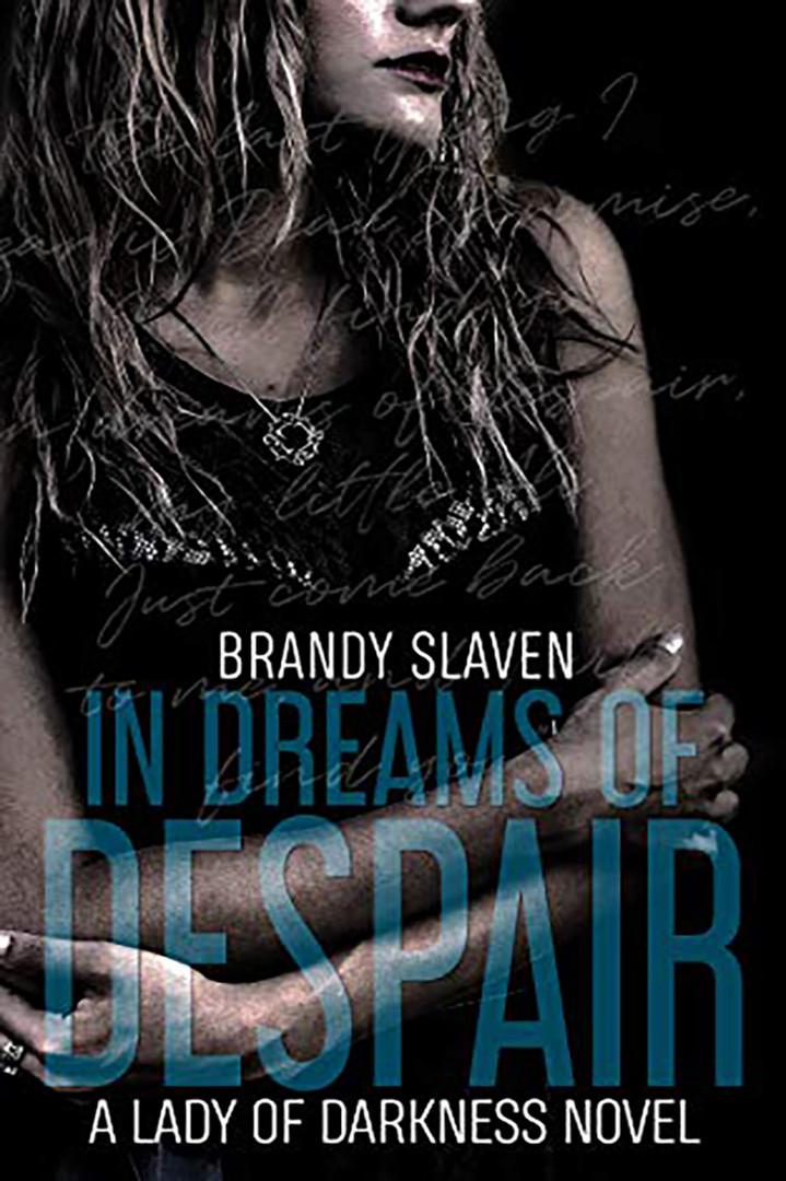 In Dreams Of Despair