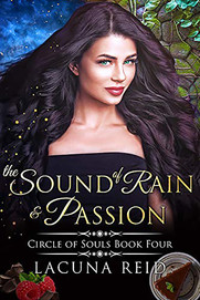 The Sound of Rain and Passion