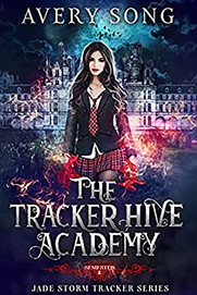 The Tracker Hive Academy: Semester One