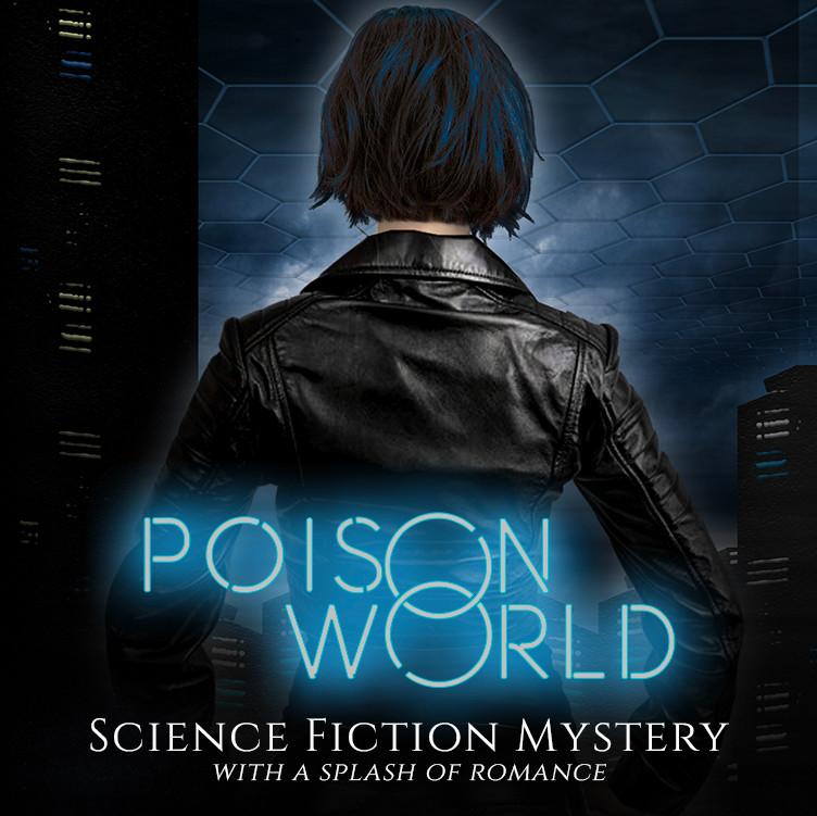 Poison World