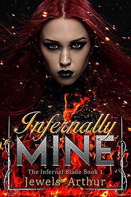 Infernally Mine