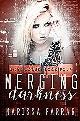 Merging Darknes