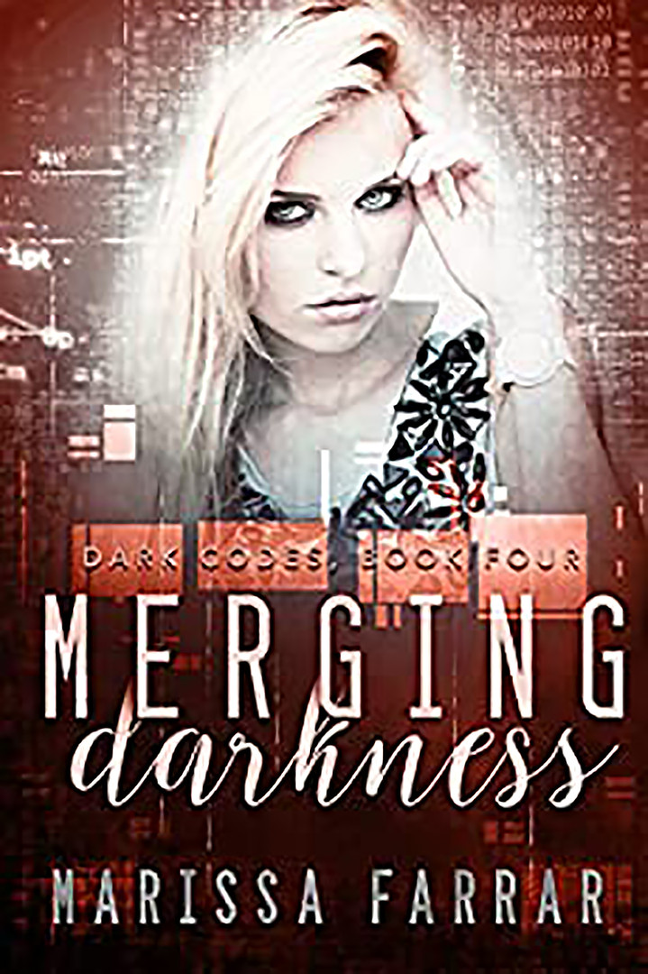 Merging Darknes