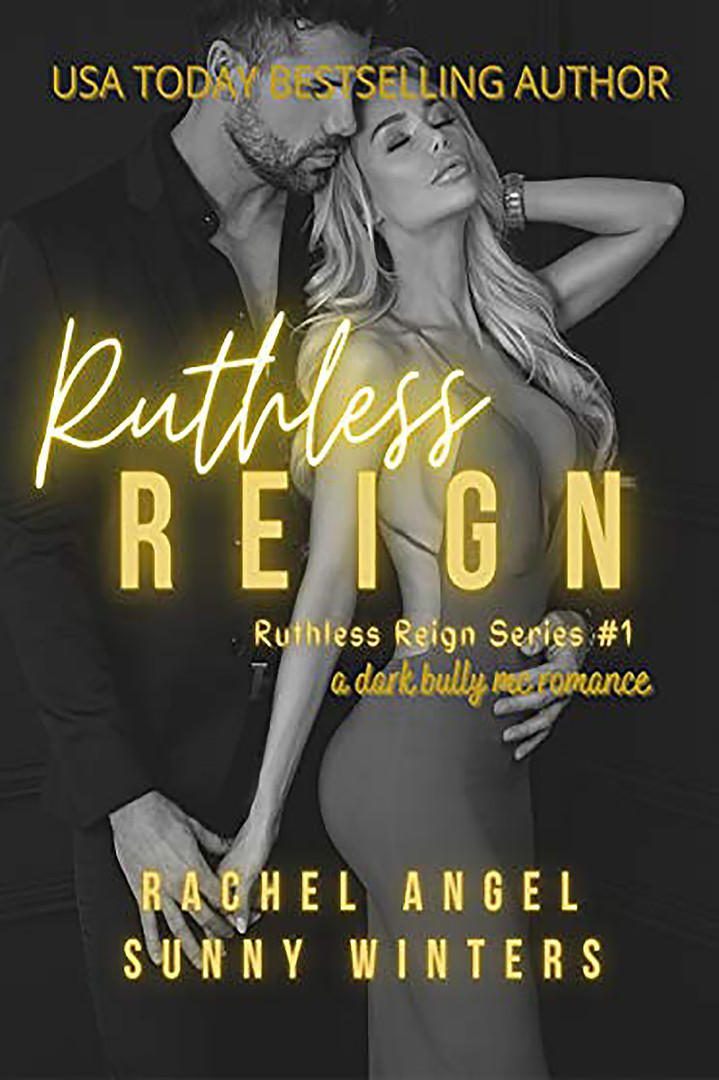 Ruthless Reign