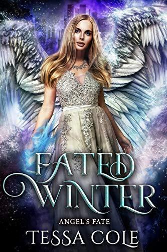 Angels Fate 2.jpg