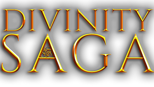 Divinity Saga Logo.png