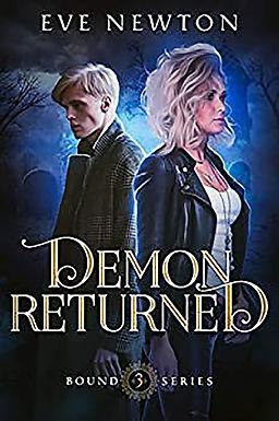 Demon Returned