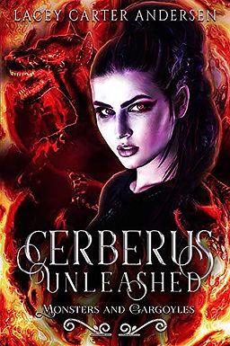 Cerberus Unleashed