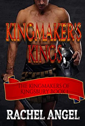 Kingmakers of Kingsbury