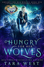 Hungry for Her Wolves 1.jpg