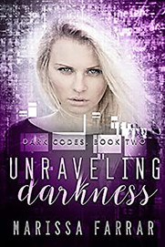 Unraveling Darkness