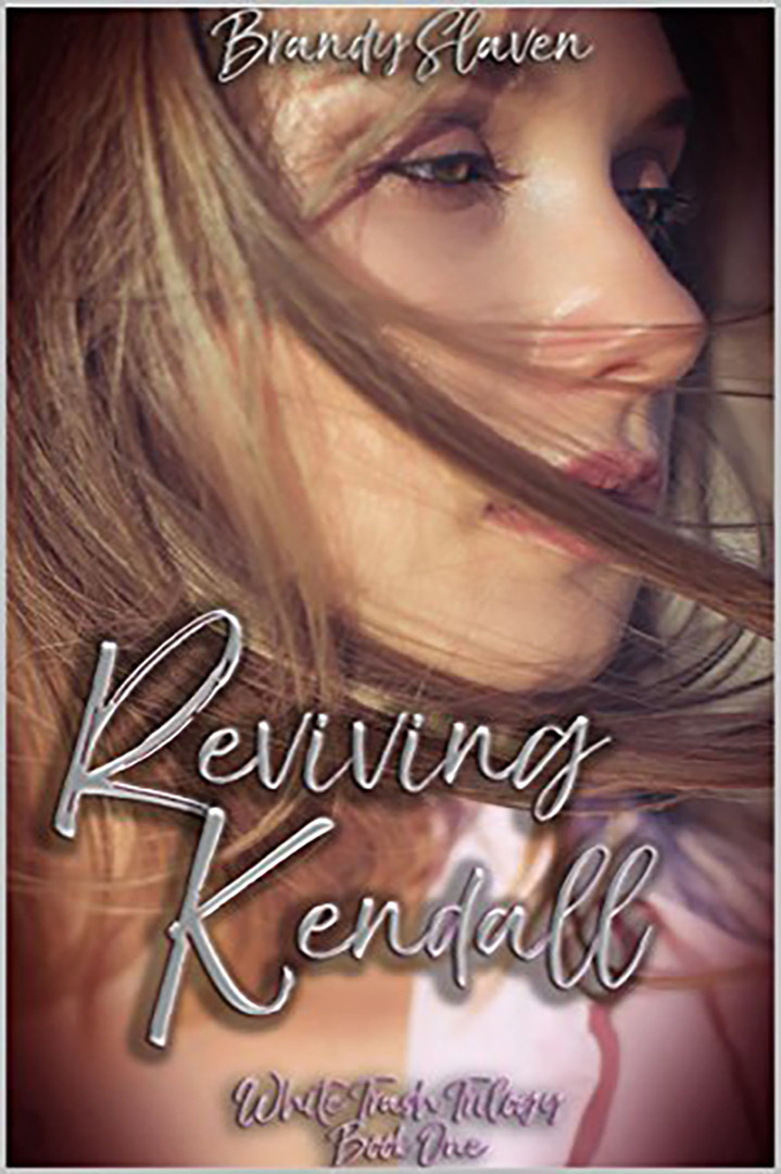 Reviving Kendall
